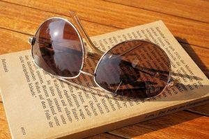 Brillen Optiker Sonnenbrille